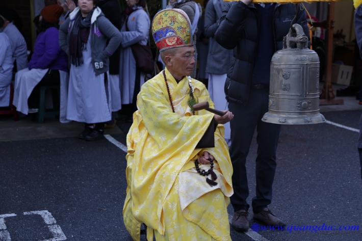 Le cung tien kim quan kim quan On Nhu Hue (336)