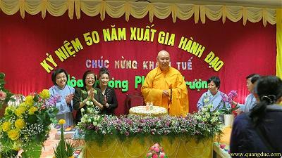 khanh_tue_HT_Nhu_Dien (28)