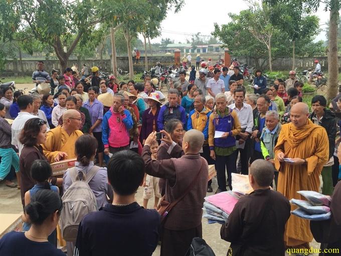 Uy lao dot 1 tai Quang Tri (37)