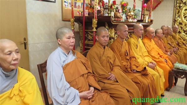 Xuan Binh Than - Chua Vien Giac (66)