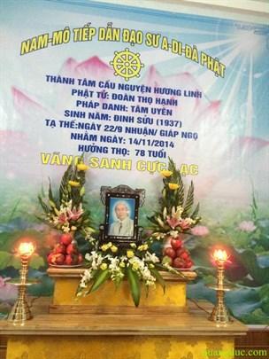 Phat_tu_Doan_tho_Hanh (2)