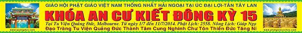 kietdong720x80