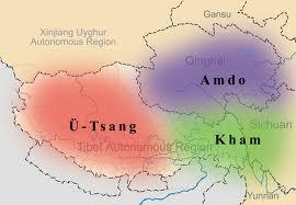 Amdo_map