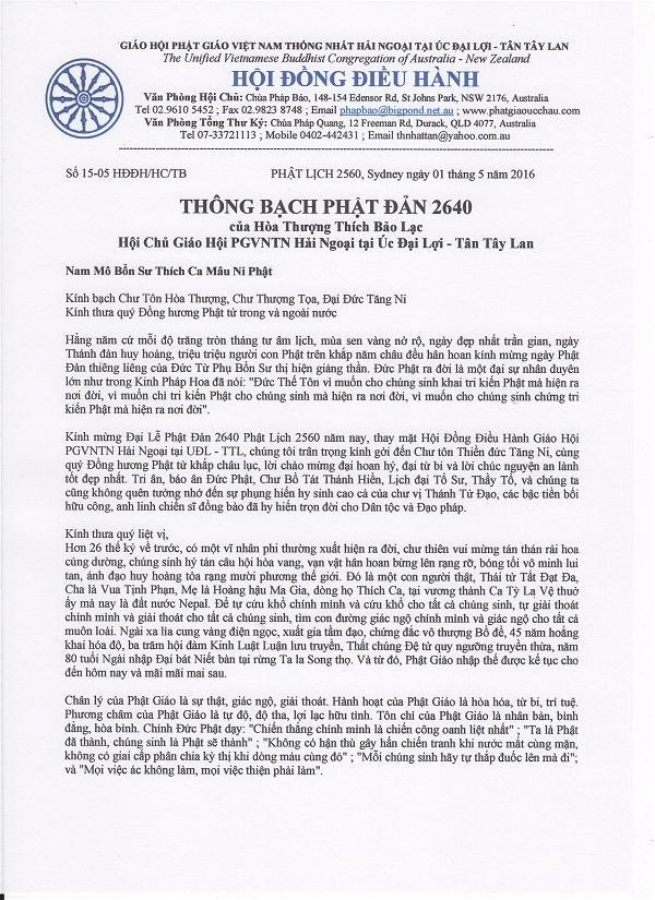 ThongBachPhatDan-PGUC-page1