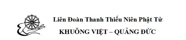 Doan_Sinh_Khuon_Viet_QuangDuc