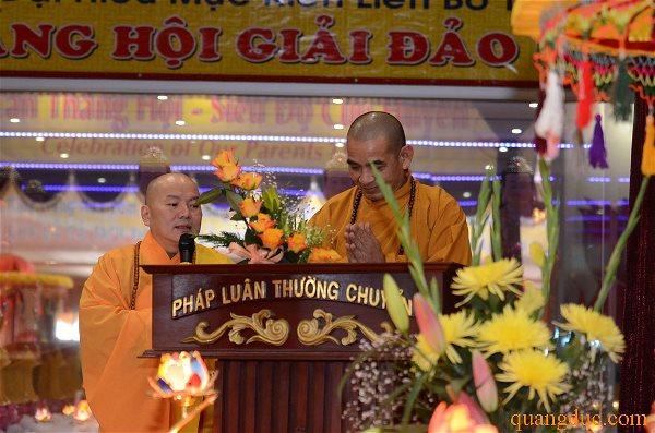 Le_Vu_Lan_2013_tuong_niem_HT_Minh_Tam (3)