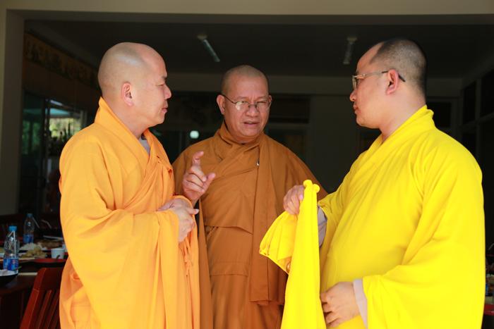 HT Hanh Tuan-TT Nguyen Tang-dd Nhu Tinh