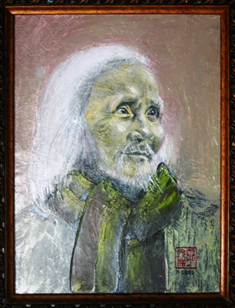 81 7 HS Đinh Quang Tỉnh - Bùi Giáng
