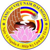 logo-ve-nguon-2014