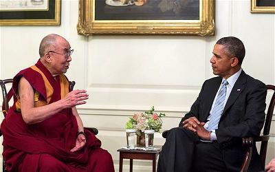 1.dalai-lama-and-obama-at-white-house