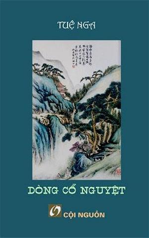 Dong_Co_Nguyet_Tho_Tue_Nga