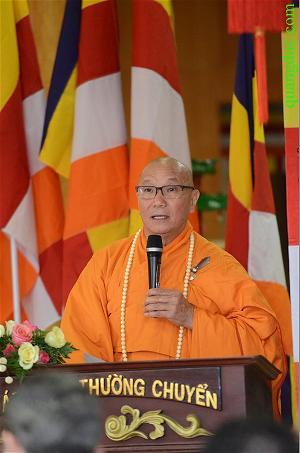 Le Khai Mac Dai Hoi 2015 (122)