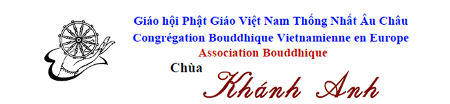 letterhead_Chua_Khanh_Anh