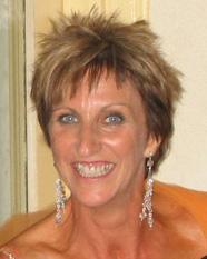 Deborah Jayne Finn