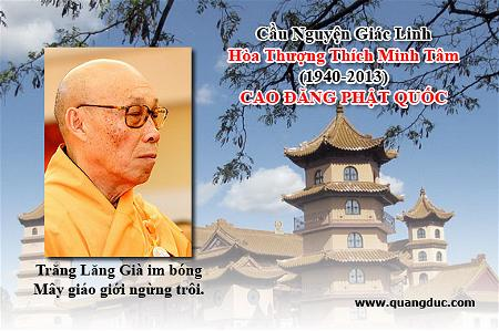 HT_Minh_Tam (6)