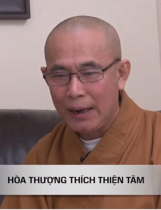 18 Phi Thien Than Ky avi 001