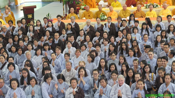 Le khai mac Khoa tu Au Chau ky 28 (239)