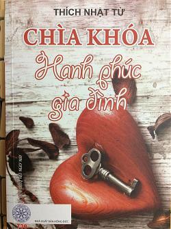 chia-khoa-hanh-phuc-gia-dinh