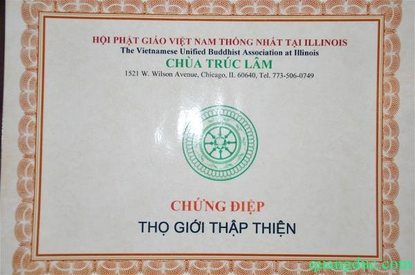 HT Hanh Tuan tai Chua Truc Lam Chicago (135)
