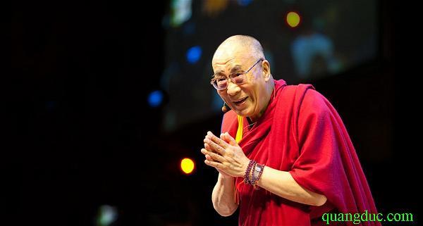 Dalai_Lama (138)