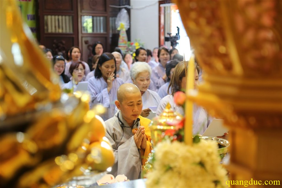 Phat Dan 2640_Chua Bao An (17)