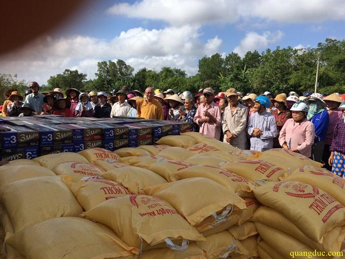 Uy lao dot 1 tai Trung Kien Trieu Phong Quang Tri (17)