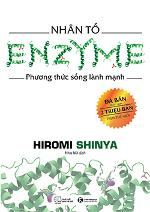 nhan-to-enzyme-mua-sach-hay