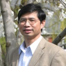 Nguyen Tri An