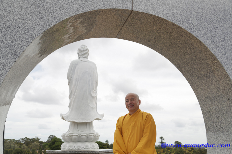 and buddhist singles in south australia Meet buddhist australian men interested in marriage  , new south wales, australia seeking: female 18 - 69 for marriage religion: buddhist  buddhist simple .