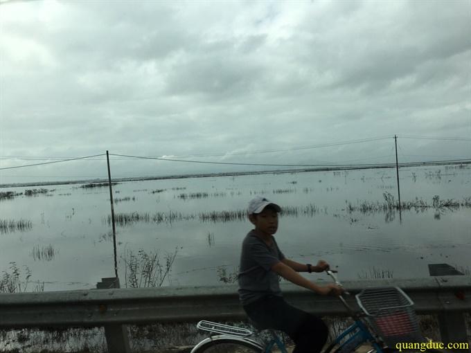 Uy lao dot 1 tai Quang Tri (46)