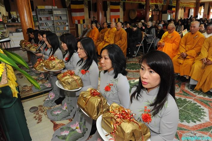 Le Vu Lan 2016_Tu Vien Quang Duc (93)