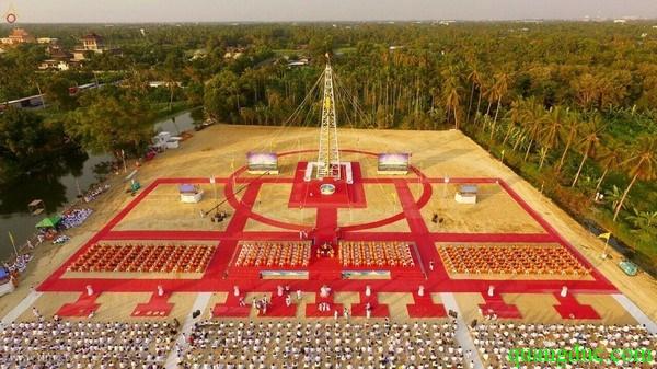 To Su Phramongkolthepmuni (7)