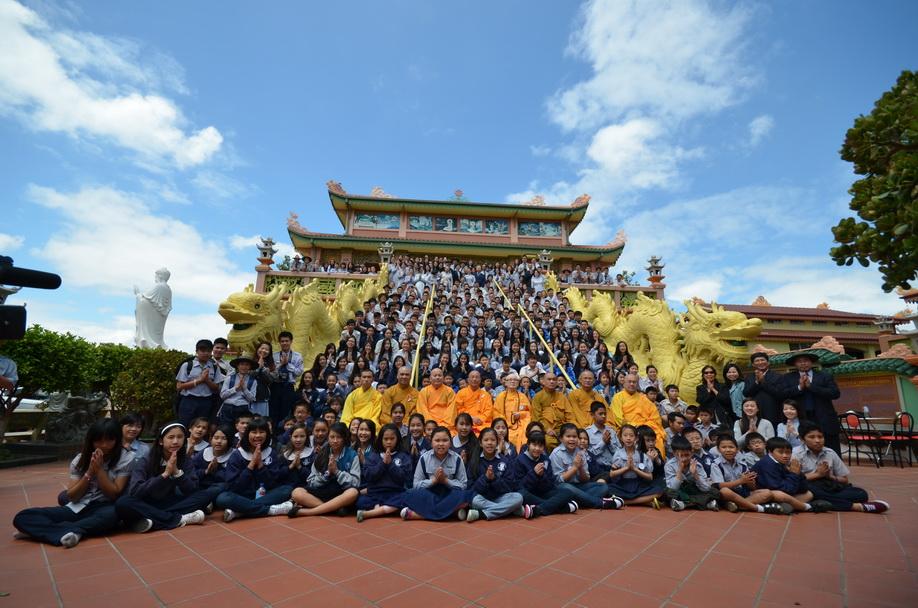 30_nam_GDPTVN_tai_UC (1)