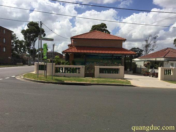 Chua Bao An Sydney (5)