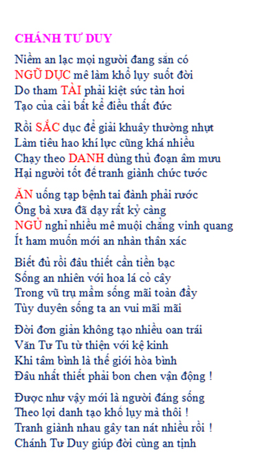 chanh tu duy-1