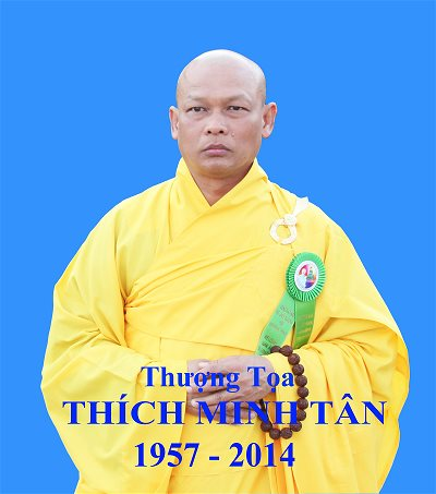 TT_Thich_Minh_Tan