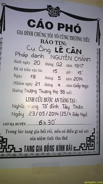 Cu_Ong_Le_Can_Nguyen_Chanh