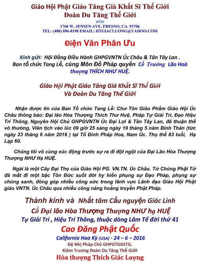 Thu Phan Uu_HT Giac Luong-1