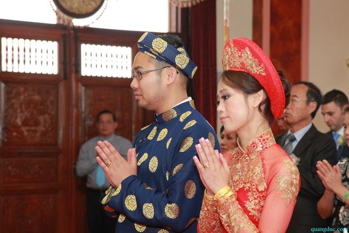 Le Hang Thuan_Wedding_Andrew_Sau Ying Cheng_9_1_2016 (236)