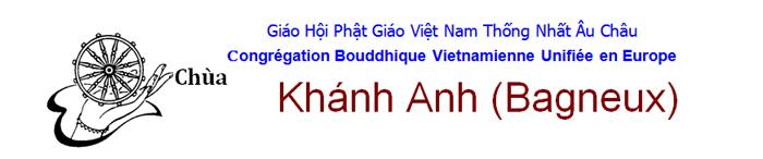 letterhead-chua khanh anh Bagneux