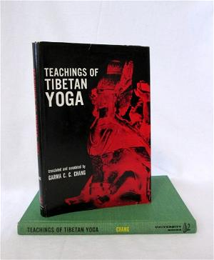 teachings-of-tibetan-yoga-do-giao-su-garma-c-c-chang