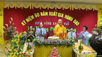 khanh_tue_HT_Nhu_Dien (31)