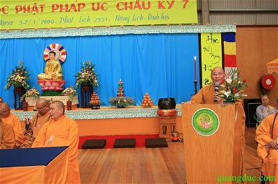 Khai mac Khoa tu hoc ky 7 nam 2007 (222)