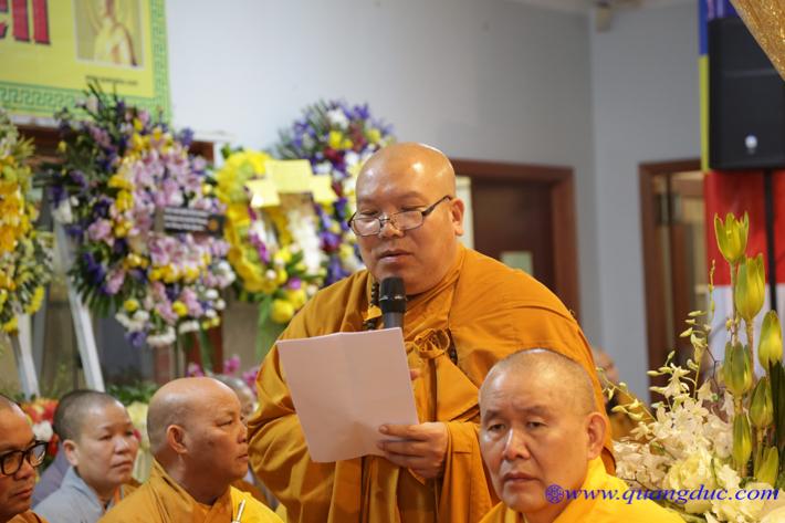 Le di quan tra ty hoa tang HT Nhu Hue (6)