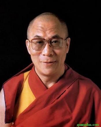 Dalai_Lama (134)