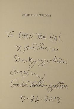geshela-book-signed
