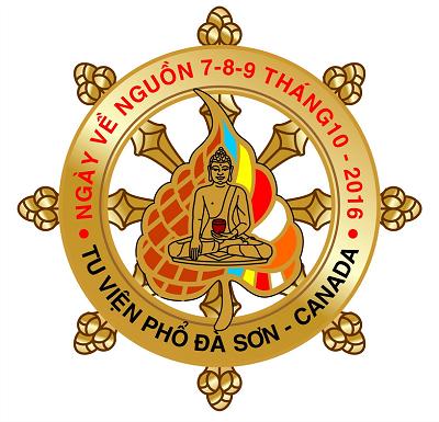 logo-ngay-ve-nguon-10