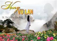 tln-vong-vu-lan