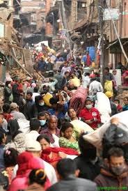 nepal-quake-74jpg