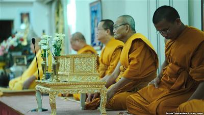 tang le vua thai lan 4